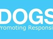 Dogs NSW Logo